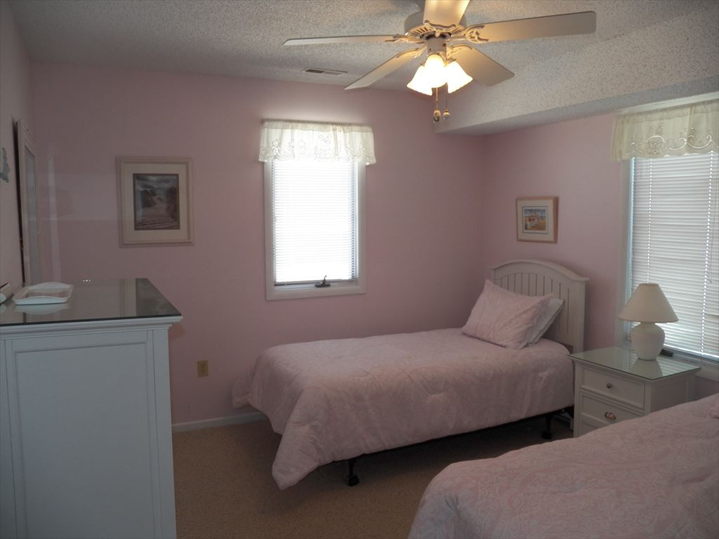 4608 Pleasure Avenue., Sea Isle City (Beach Block) - Picture 9