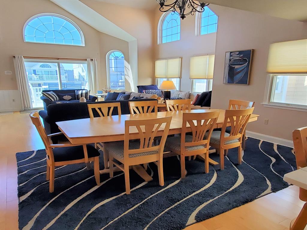 25 33rd Street, Sea Isle City (Beach Block) - Picture 6
