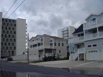 30 36th Street, Sea Isle City (Beach Block) - Picture 10
