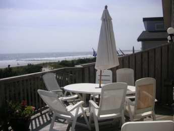 6905 Pleasure Avenue, Sea Isle City (Beach Front) - Picture 12
