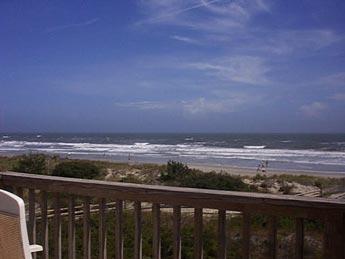 6905 Pleasure Avenue, Sea Isle City (Beach Front) - Picture 6