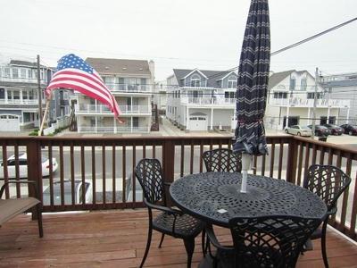 36 79th Street, Sea Isle City (Beach Block) - Picture 14