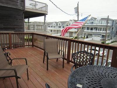 36 79th Street, Sea Isle City (Beach Block) - Picture 15