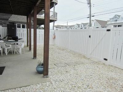 36 79th Street, Sea Isle City (Beach Block) - Picture 17