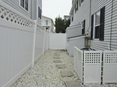 36 79th Street, Sea Isle City (Beach Block) - Picture 18