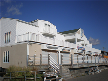 11 43rd Street   S, Sea Isle City (Beach Front)