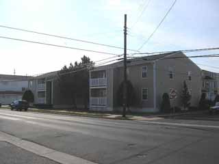 4900 Landis Avenue., Sea Isle City (Center)