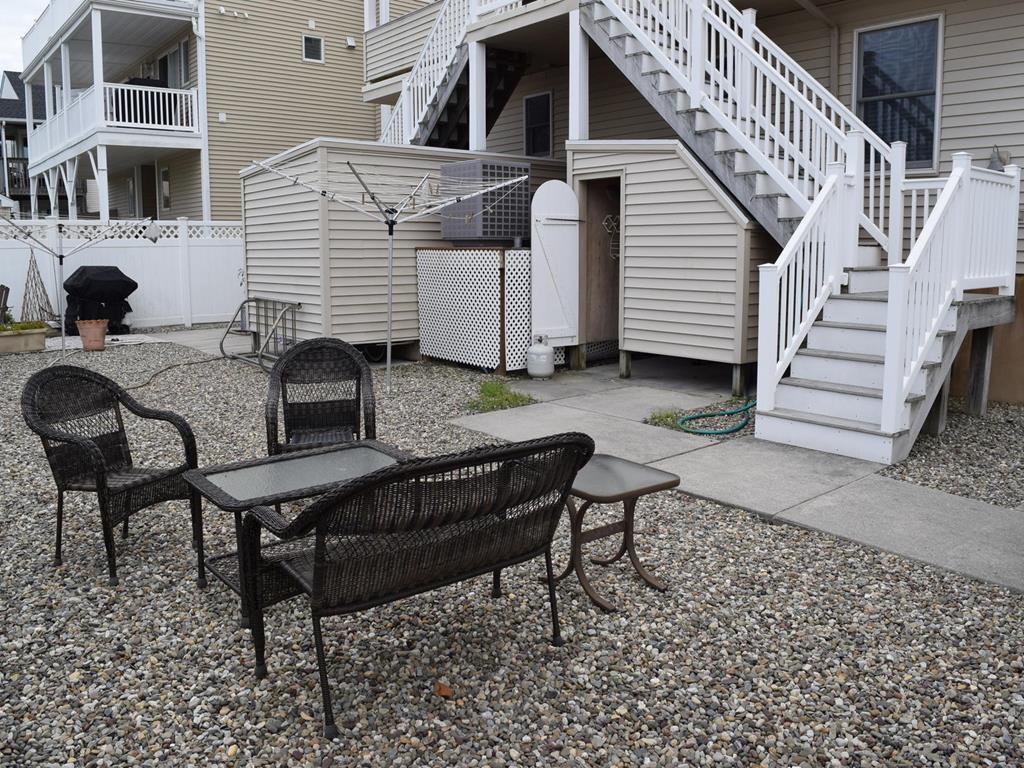 21 68th Street, Sea Isle City (Beach Block) - Picture 12