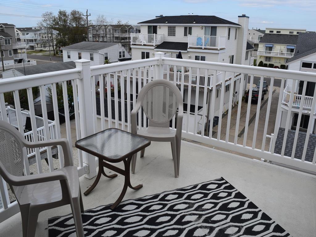 21 68th Street, Sea Isle City (Beach Block) - Picture 28