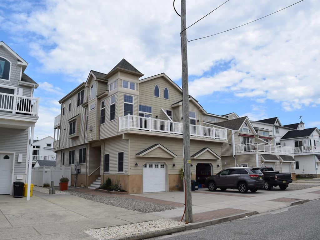 21 68th Street, Sea Isle City (Beach Block) - Picture 32