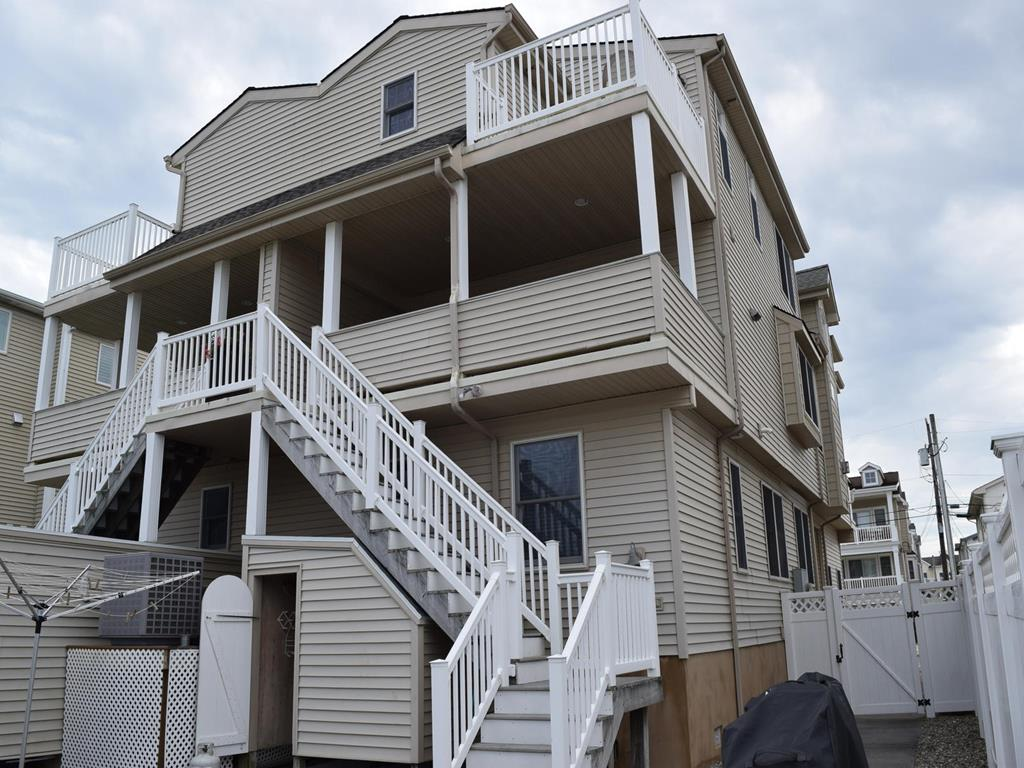 21 68th Street, Sea Isle City (Beach Block) - Picture 33