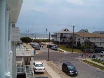 23 51st Street, Sea Isle City (Beach Block) - Picture 10