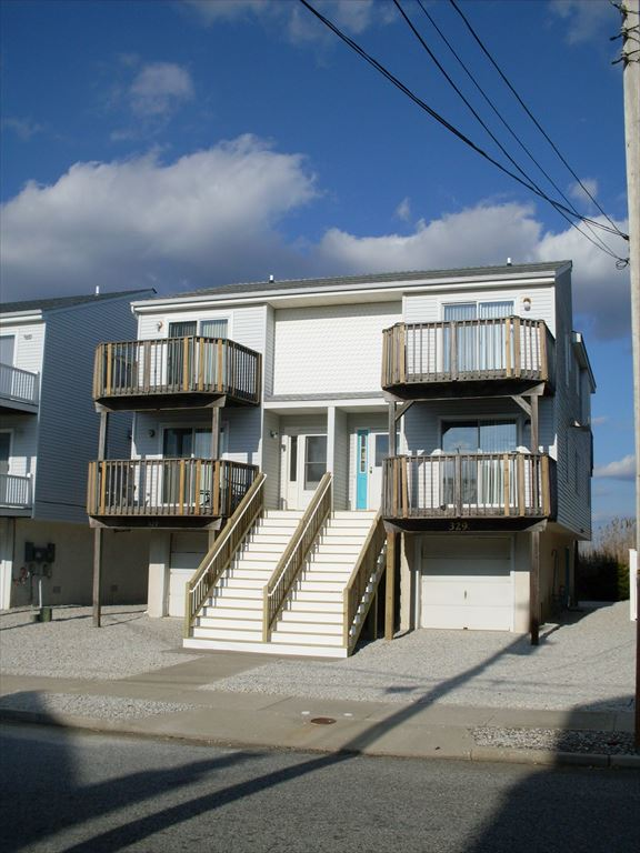 329 56th Street, Sea Isle City (Center)