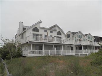 6315 Pleasure Avenue-SOLD, Sea Isle City (Beach Front) - Picture 2