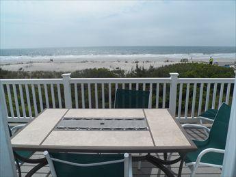 6315 Pleasure Avenue-SOLD, Sea Isle City (Beach Front) - Picture 6