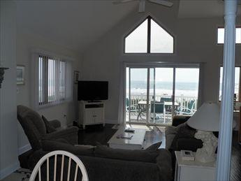 6315 Pleasure Avenue-SOLD, Sea Isle City (Beach Front) - Picture 8