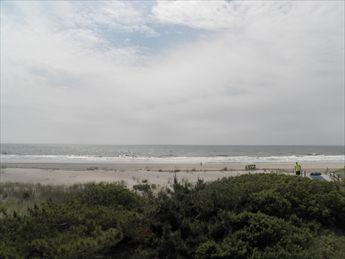 6315 Pleasure Avenue-SOLD, Sea Isle City (Beach Front) - Picture 9
