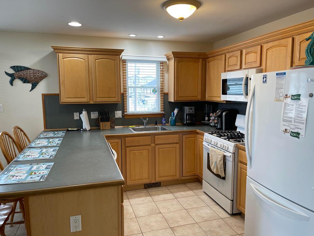 3610 Landis Avenue, Sea Isle City (Center) - Picture 4