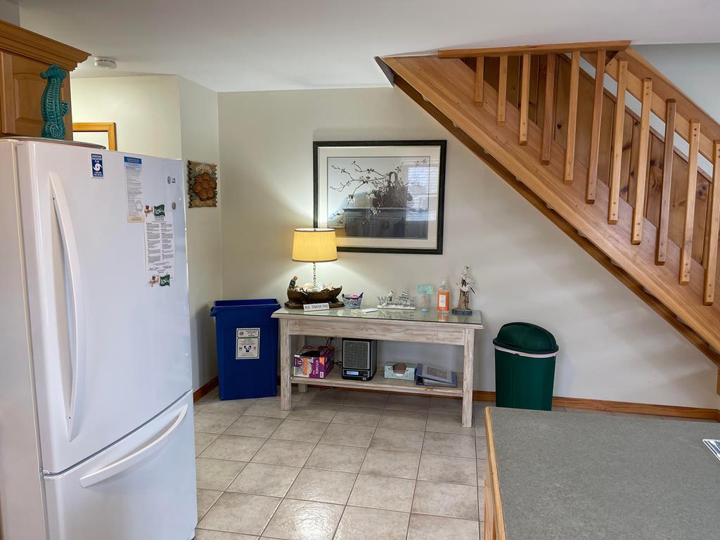 3610 Landis Avenue, Sea Isle City (Center) - Picture 5