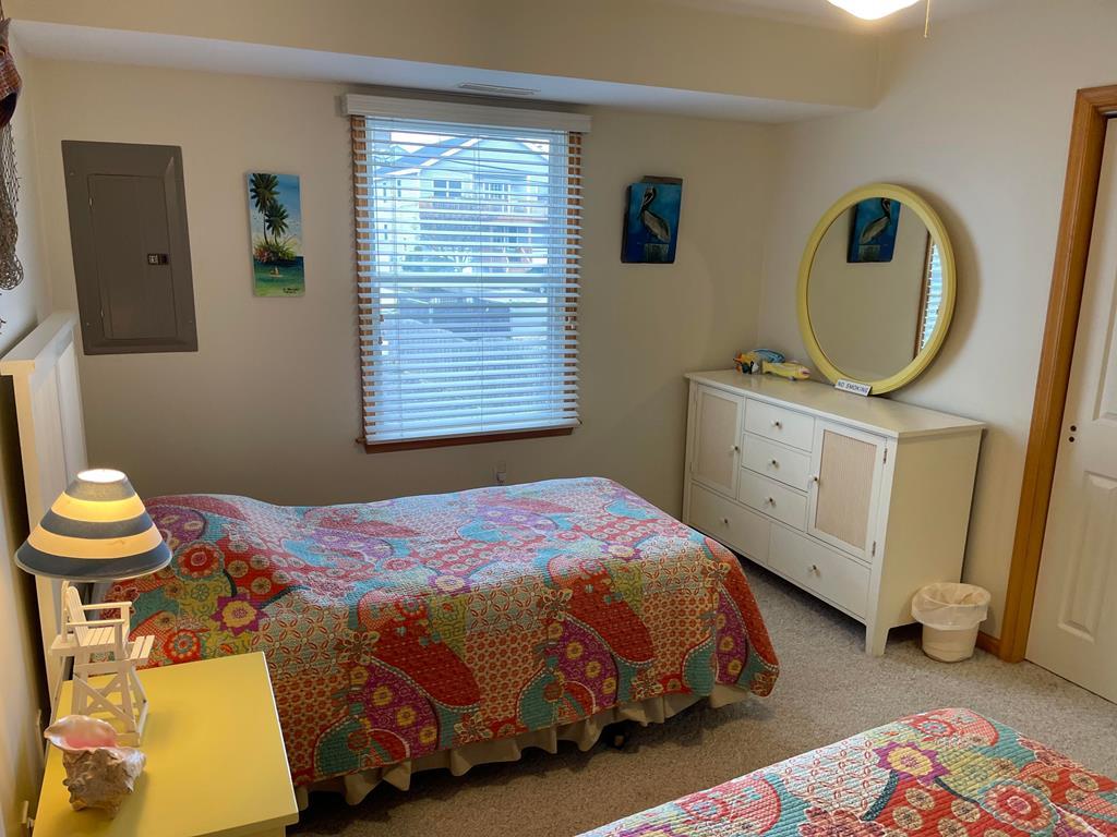 3610 Landis Avenue, Sea Isle City (Center) - Picture 9