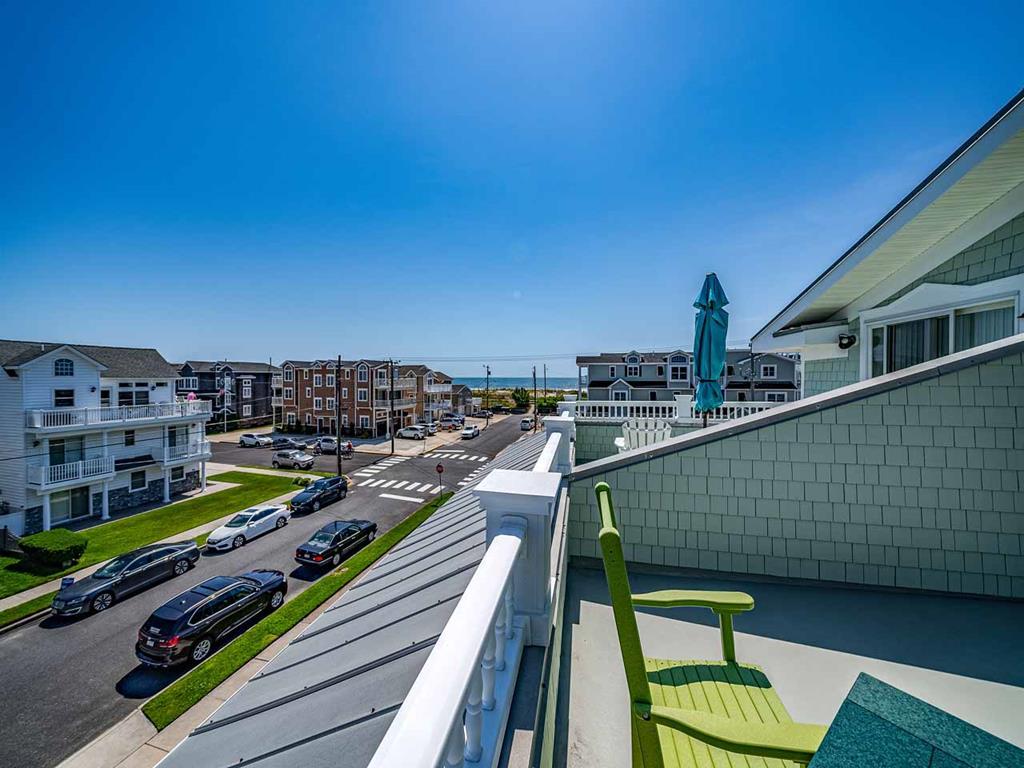 26 55th Street, Sea Isle City (Beach Block) - Picture 23