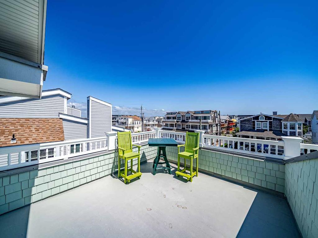 26 55th Street, Sea Isle City (Beach Block) - Picture 24