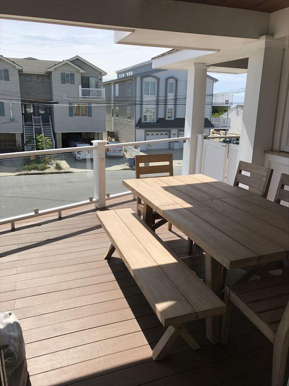 7008 Pleasure Avenue, Sea Isle City (Beach Block) - Picture 11