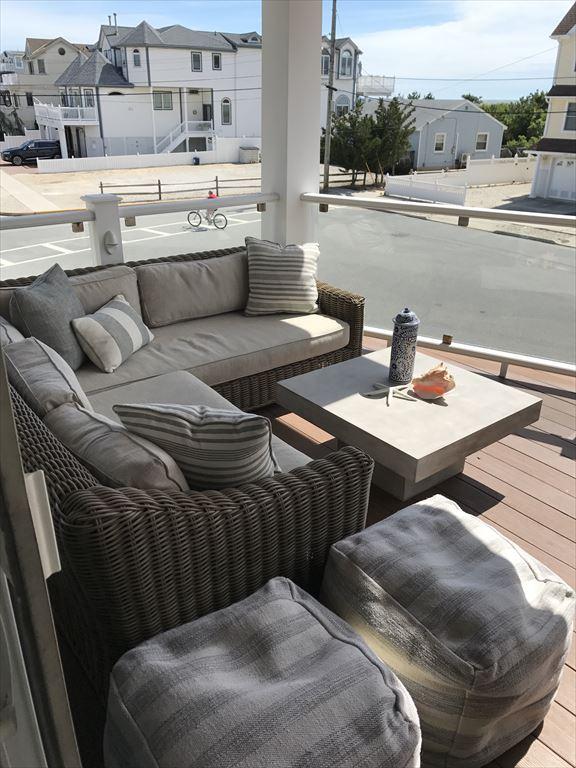 7008 Pleasure Avenue, Sea Isle City (Beach Block) - Picture 10
