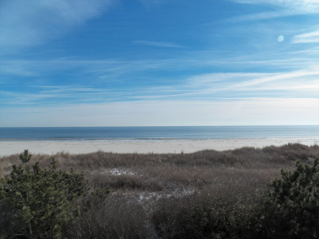 6413 Pleasure  Avenue, Sea Isle City (Beach Front) - Picture 9