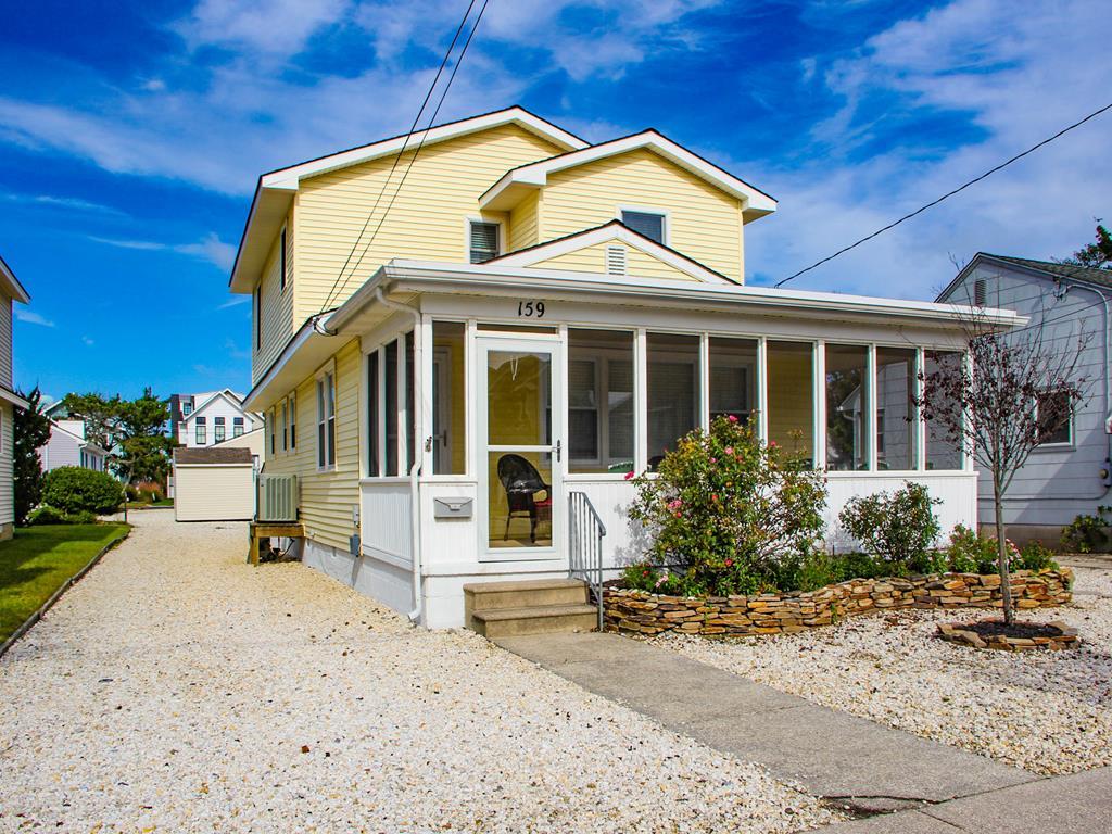 159 19th Street, Avalon (Mid-Island)