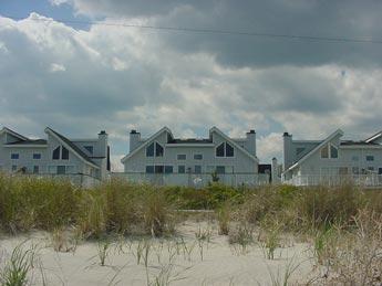 3006 Marine Place, Sea Isle City (Beach Front)
