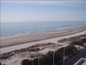 3500 Boardwalk, Sea Isle City (Beach Front) - Picture 11
