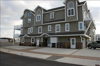 3200 Boardwalk, Sea Isle City (Beach Front) - Picture 14