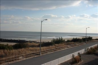 3200 Boardwalk, Sea Isle City (Beach Front) - Picture 3