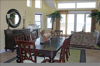 3200 Boardwalk, Sea Isle City (Beach Front) - Picture 4