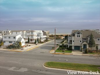 6212 Dune Drive, Avalon (Center)