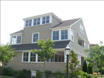 209 Congress Street, Cape May - Picture 1