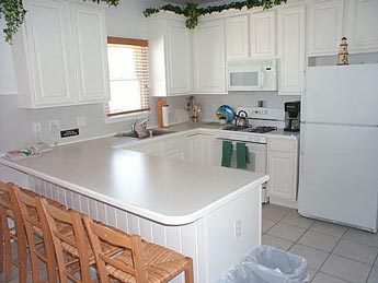 4426 Venicean Road, Sea Isle City (Bay) - Picture 4