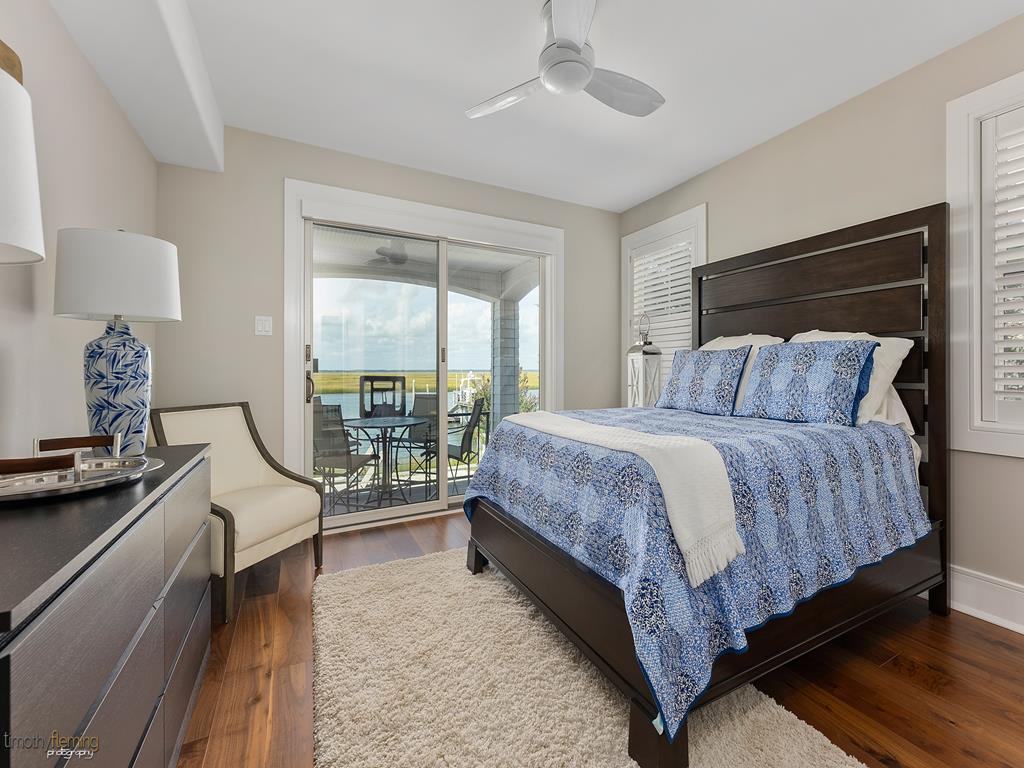 6710 Ocean Drive, Avalon (Bayfront)