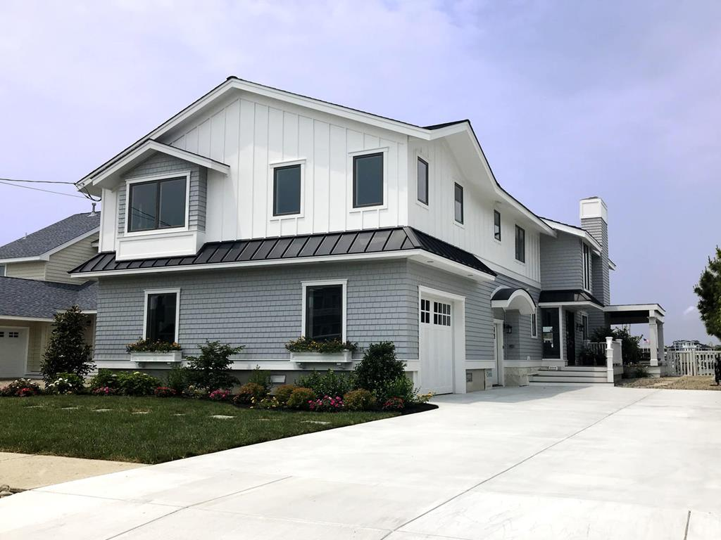 4606 Fifth Avenue, Avalon (Bayfront)