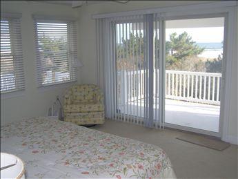 6709 Pleasure Avenue, Sea Isle City (Beach Front) - Picture 14