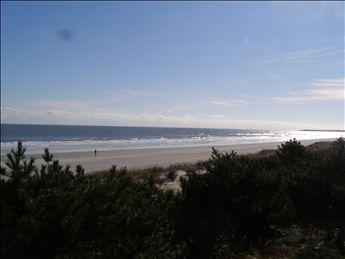 6709 Pleasure Avenue, Sea Isle City (Beach Front) - Picture 3