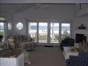 6709 Pleasure Avenue, Sea Isle City (Beach Front) - Picture 7