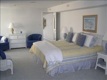 6709 Pleasure Avenue, Sea Isle City (Beach Front) - Picture 10