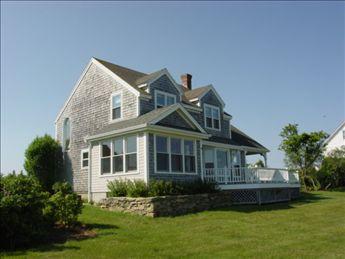 1208 trims ridge block island 02807 ballard hall real estate rh blockislandproperty com block island ri houses for sale