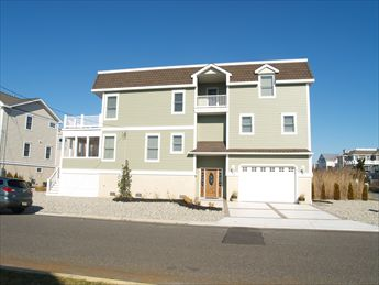 300 Fow Avenue, Cape May - Picture 1