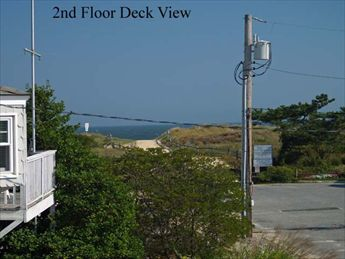 7199 Dune Drive, Avalon (Beach Block)