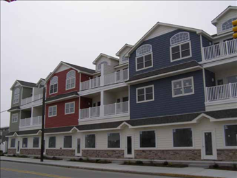 6300 Landis Avenue, Sea Isle City (Center)