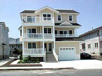 236 27th Street, Avalon (Mid-Island)