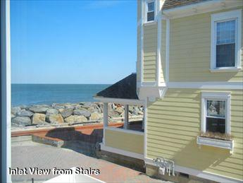 66 West 7th Street, Avalon (Beach Front)